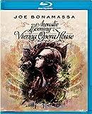 Joe Bonamassa: An Acoustic Evening at the Vienna Opera House [Blu-ray] [2013]