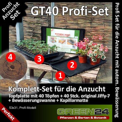gt40-anzucht-set-profi-40-jiffy-7-torf-quelltopfe-40er-topfplatte-wanne-mit-kapillarmatte-komplettse