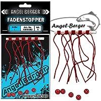 Angel Berger Fadenstopper Posenstopper