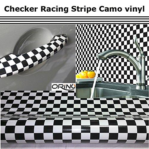 diversitywrap-check-a-quadretti-finitura-opaca-vinyl-wrap-pellicola-car-wrapping-racing-graphic