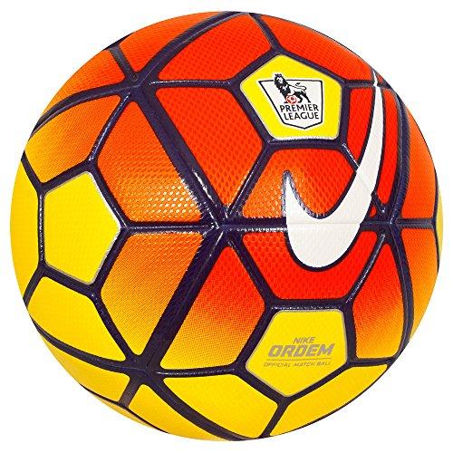 2a18ac563aa Los 5 mejores balones de fútbol baratos de 2019 - Nuestra selección