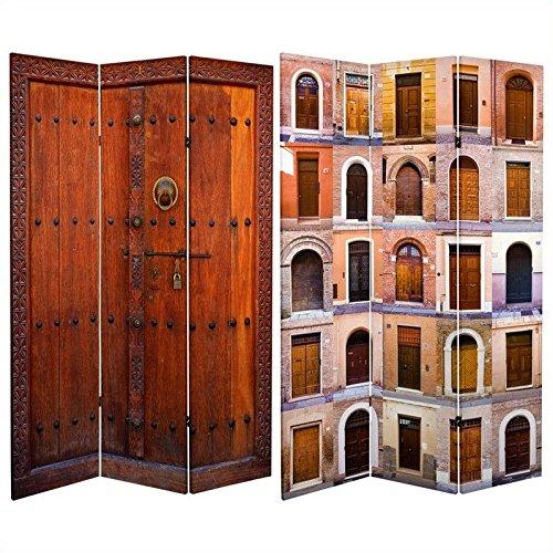 oriental-muebles-masculino-decor-separador-6-feet-tall-europea-puertas-y-puertas-doble-impresion-lie
