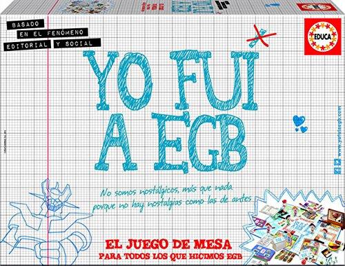 Educa-Borrs-Yo-fui-a-EGB-juego-de-mesa-16587