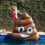 Yool Aufblasbare Matratze Riesige Schwimmen Schwimmende Erwachsene Schwimmbad Spielzeug Wasserspiele
