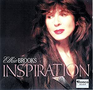 Elkie Brooks - Inspiration