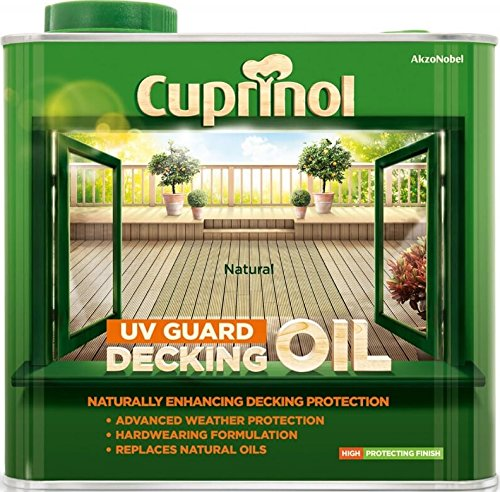 cuprinol-cupdon25l-decking-oils-stains-paints-cleaning