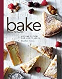1: Bake from Scratch: Artisan Recipes for the Home Baker
