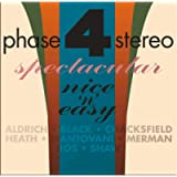 Phase Four Stereo Concert Series (40 CD)