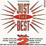 Just the Best 2 (1994) -