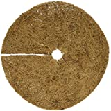Star green tower mulch de coco 25cm 141343