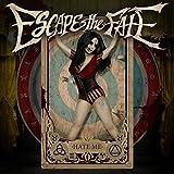 Hate Me (Deluxe Version) [Explicit]