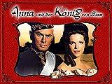 Anna und der König von Siam, Die komplette Serie
