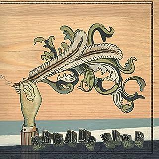 Funeral [Vinyl LP]