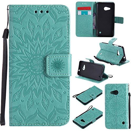 nokia-lumia-550-n550-casebonroyr-nokia-lumia-550-n550-mandala-pu-leather-phone-holster-case-flip-fol