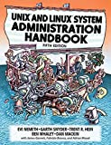 """As an author, editor, and publisher, I never paid much attention to the competition—except in a few cases. This is one of those cases. The UNIX System Administration Handbook is one of the few books we ever measured ourselves against.""  —Tim O'Rei..."