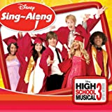 Disney Singalong - High School Musical 3