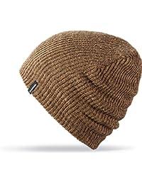 Dakine Tall Boy Reverse Mütze