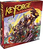 Fantasy Flight Games KeyForge Call of The Archons - English