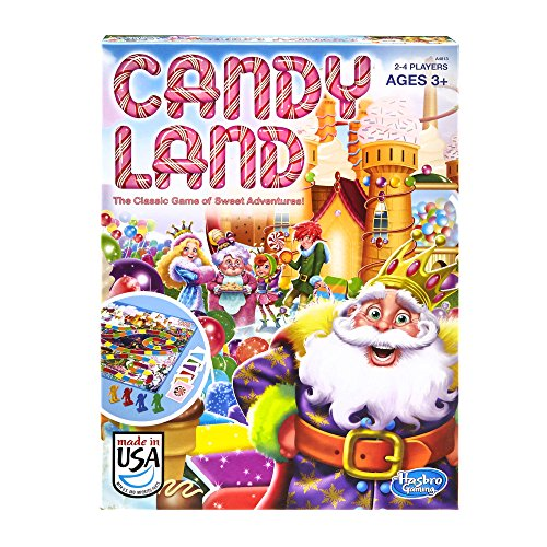 candy-land-game