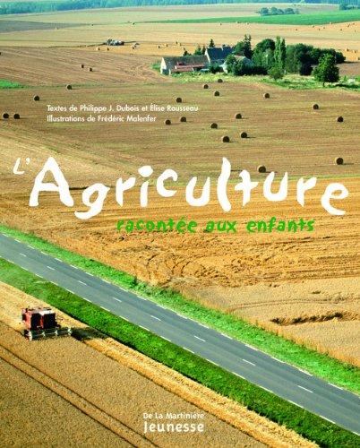 """<a href=""""/node/70574"""">AGRICULTURE RACONTÉE AUX ENFANTS (L')</a>"""