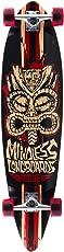"Mindless Longboards Longboard Complete Tribal Rogue II 38"" x 9.75"" Complete"