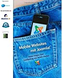 Mobile Websites mit Joomla!