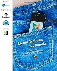 Mobile Websites mit Joomla!