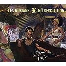 Nu Revolution [Import anglais]