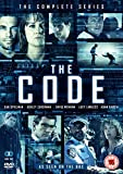 The Code - Series 1 [DVD] [UK Import] -