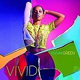 Songtexte von Vivian Green - Vivid