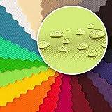 novely® SUNSET OXFORD 420D Premium SU-19   Farbe 19 KIWI