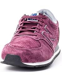 New Balance Nbu420ppy - Zapatillas Unisex adulto