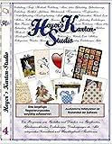Heyers Karten-Studio 4