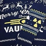 Fallout 4 Offiziell Vault... Ansicht