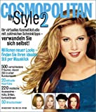 Cosmopolitan - My Style 2 Bild