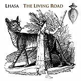 Living Road