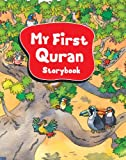 My First Quran (English Edition)