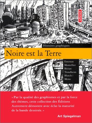 """<a href=""""/node/147"""">Noire est la terre</a>"""