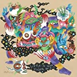 Machine Dreams [Vinyl LP]