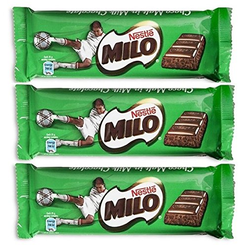 nestle-milo-bar-pack-of-3-x-80g-nestle-milo-bar-chocolate-nestle-milo-choco-malt-in-milk-chocolate-c