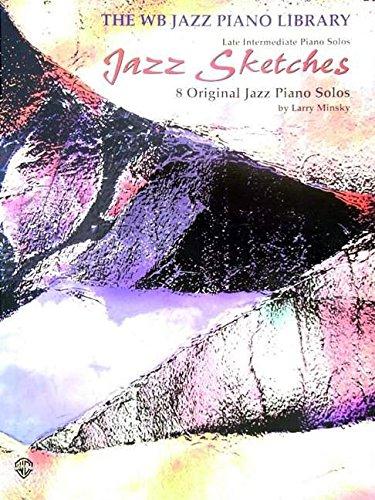 jazz-sketches-8-original-jazz-piano-solos-wb-jazz-piano-library
