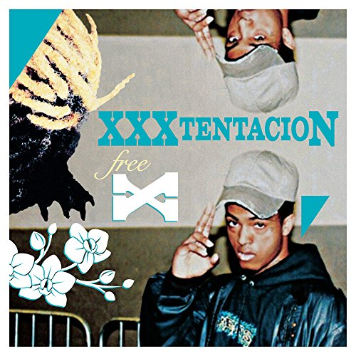 Free X [Explicit]