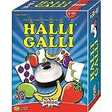 Amigo Halli Galli Oyun