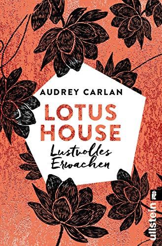 lotus house 1