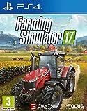 Farming Simulator 17 [jeu en français]...