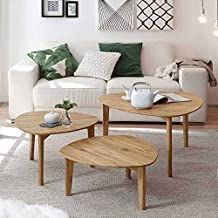 Suchergebnis Auf Amazonde Für Tisch Dreieckig