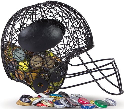 picnic-plus-cap-caddy-football-helmet