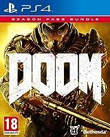 Doom by Bethesda