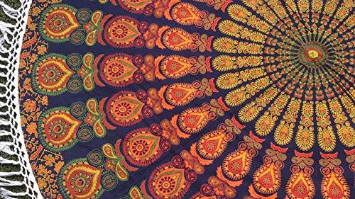 Rompecabezas 1500 Piezas Adultos De Madera Niño Puzzle-Mandala-Juego Casual De Arte Diy Juguetes Regalo Interesantes Amigo Familiar Adecuado