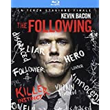 The Following - Stagione 03